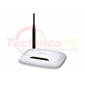 TP-Link TL-WR740N 150Mbps Wireless Router