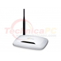 TP-Link TL-WR741ND 150Mbps Wireless Router