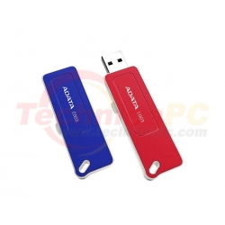 AData C003 8GB USB Flash Disk