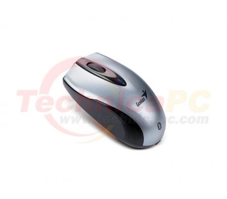 Genius Navigator 900BT Bluetooth Wireless Mouse