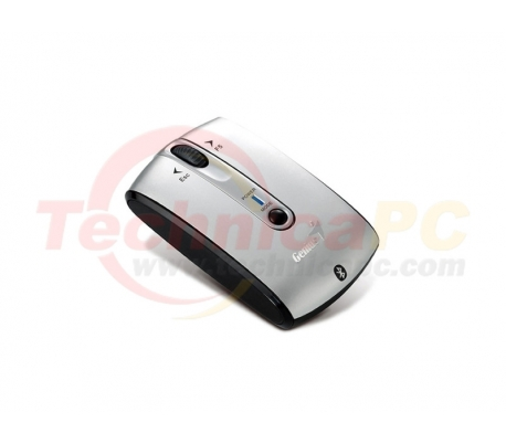 Genius Traveler 915BT Bluetooth Wireless Mouse