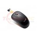Genius Traveler 6000 Wireless Mouse