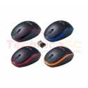 Genius Traveler 9000 Wireless Mouse