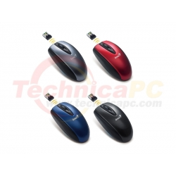 Genius Mini Navigator 900 Wireless Mouse