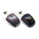 Genius Micro Traveler 900S Wireless Mouse