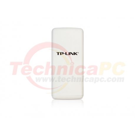TP-Link TL-WA5210G 54Mbps 2.4GHz High Power Wireless Access Point