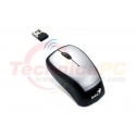Genius Navigator 905 Wireless Mouse
