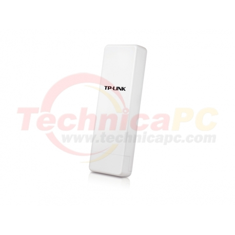 TP-Link TL-WA7510G 54Mbps 5GHz High Power Wireless Access Point