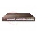 TP-Link TL-SG1048D 24Ports Desktop Switch 10/100/1000 Gigabit