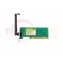 TP-Link TL-WN350G 54Mbps Wireless PCI Adapter