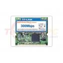 TP-Link TL-WN860N 300Mbps Wireless LAN PCI Mini Adapter