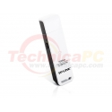 TP-Link TL-WN727N 150Mbps Wireless LAN USB Adapter