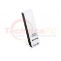 TP-Link TL-WN821N 300Mbps Wireless LAN USB Adapter