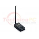 TP-Link TL-WN7200ND 150Mbps Wireless LAN USB Adapter