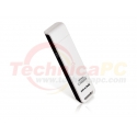 TP-Link TL-WDN3200 300Mbps Wireless LAN USB Adapter