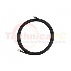 TP-Link TL-ANT24EC6N 6Meters Extention Cable Networking