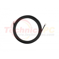 TP-Link TL-ANT24EC12N 12Meters Extention Cable Networking