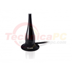TP-Link TL-ANT2403N 2.4GHz Indoor Omni Wireless Antenna