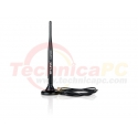 TP-Link TL-ANT2405C 2.4GHz Indoor Omni Wireless Antenna