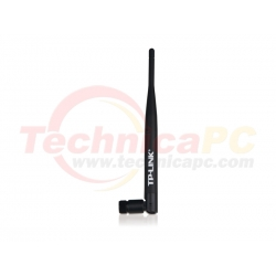 TP-Link TL-ANT2405CL 2.4GHz Indoor Omni Wireless Antenna