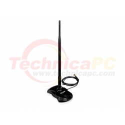 TP-Link TL-ANT2408C 2.4GHz Indoor Omni Wireless Antenna