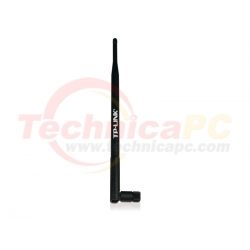 TP-Link TL-ANT2408CL 2.4GHz Indoor Omni Wireless Antenna