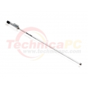 TP-Link TL-ANT2412D 2.4GHz Outdoor Omni Wireless Antenna
