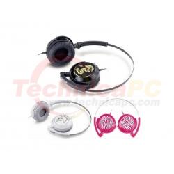 Genius GHP-400F Headset