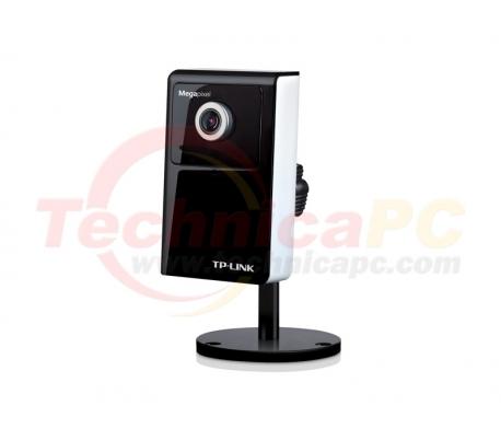 TP-Link SC3430 3MP Progressive Scan IP Camera
