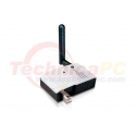 TP-Link TL-WPS510U USB 2.0 Wireless Print Server