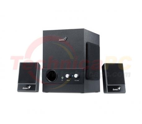 Genius SW-M350 10W RMS 2.1 Speaker