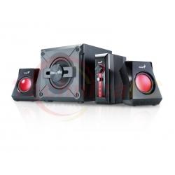 Genius SW-G1250 38W RMS 2.1 Speaker