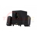 Genius SW-1000 25W RMS 2.1 Speaker