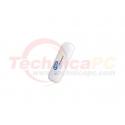 Huawei EC156 EVDO REV A Modem USB