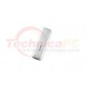 Huawei E153 3.5G Modem USB
