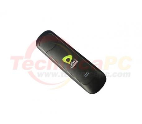 Huawei E1550 3.5G Modem USB