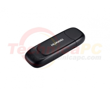 Huawei E161 3.5G Modem USB