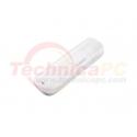 Huawei E173 3.5G Modem USB