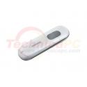 Huawei E303 3G Modem USB