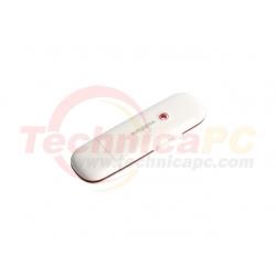 Huawei K3765 3.5G Modem USB
