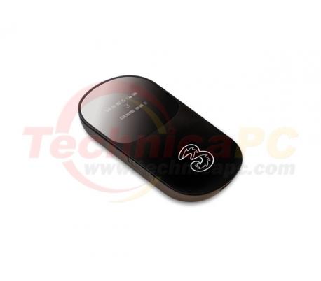 Huawei E585 3G Mi-Fi Three Modem USB
