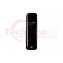 ZTE MF626 3G Modem USB