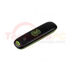 ZTE MF627 3G Modem USB