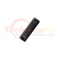 ZTE MF633 3G Modem USB