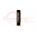ZTE MF637 3G Modem USB