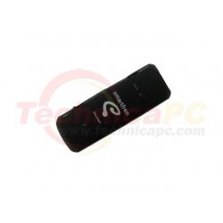 Huawei EC-1261-2 EVDO REV A Modem USB