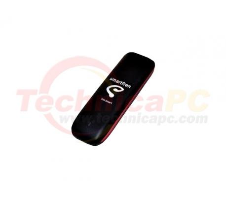 Huawei EC-176-2 EVDO REV A Modem USB