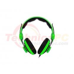 Razer Orca Headset