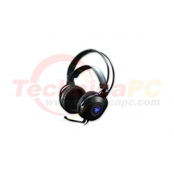 Razer Barracuda Headset