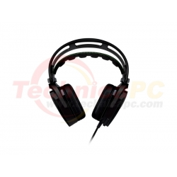 Razer Tiamat 2.2 Expert Gaming Headset